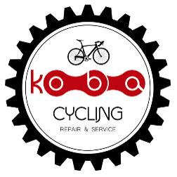 Koba Cycling